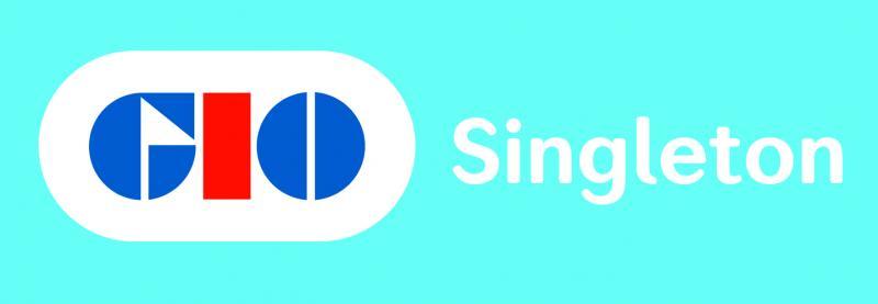 sponsors singleton show